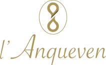 Domaine l'Anqueven Vin Languedoc France