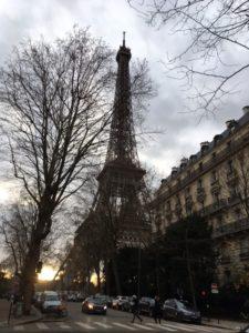 Anqueven Paris