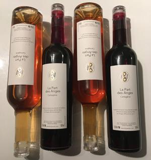 Cartagène (Vin de liqueur)
